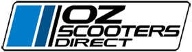 Oz Scooters Direct